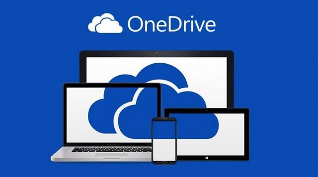 Sebentar Lagi Kamu Bisa Mendapatkan 15GB Storage Gratis dari OneDrive
