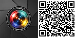 Update Fhotoroom Membawa Live Tile Transparan dan HDR Filter