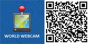Download GPS Monitor & Webcam