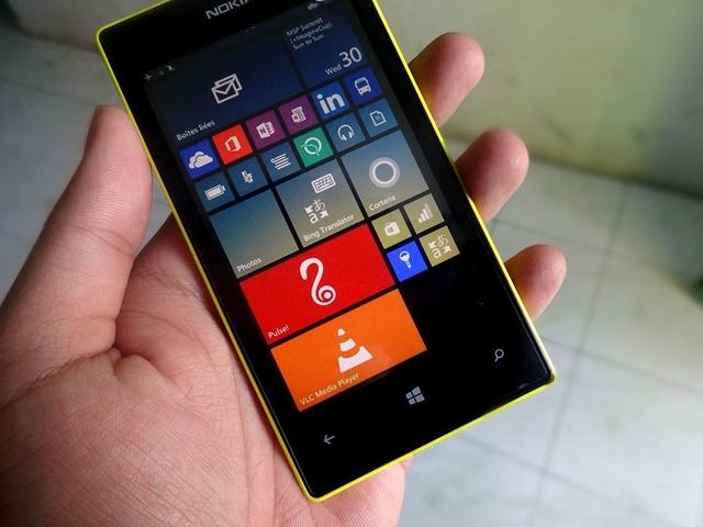 Rumor: Aplikasi VLC untuk Windows Phone akan Segera Dirilis