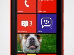 BBM untuk Windows Phone Akan Dirilis 14 Juli Ini, Benarkah?
