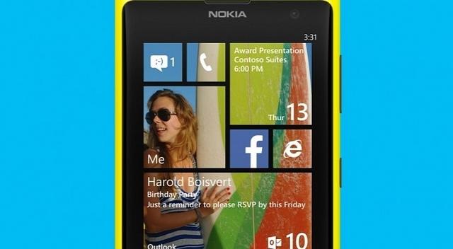 Ada Bugs di Calendar App Windows Phone 8.1 dan Sudah Diperbaiki