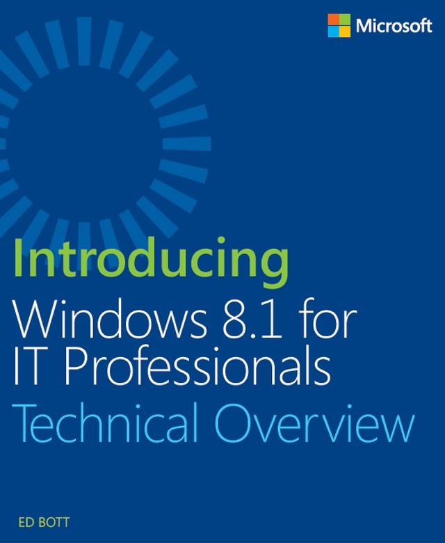 3 eBook Windows 8.1 Gratis dari Microsoft yang Sebaiknya Kamu Download