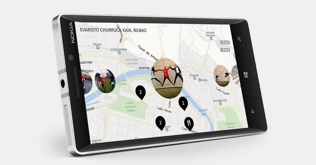 Nokia Lumia 930 Siap Dirilis Di Indonesia