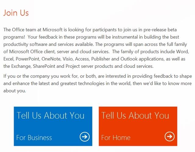 Ingin Mencoba Microsoft Office Sebelum Dirilis ke Publik? Gabung Aja di Office Pre-Release Programs