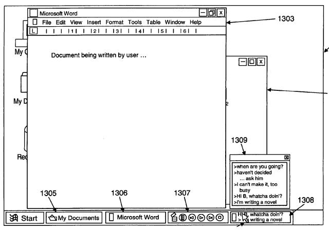 Taskbar Windows Akan Menjadi Lebih Live dan Interaktif, Seperti Inilah Kecanggihannya