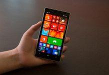 7 Alasan Kenapa Popularitas Windows Phone Bakal Meningkat Perlahan Tetapi Pasti