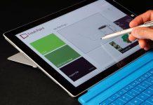 Microsoft Pamer Surface Pro 3 Melalui Video, Indonesia Hanya Bisa Bengong Saja