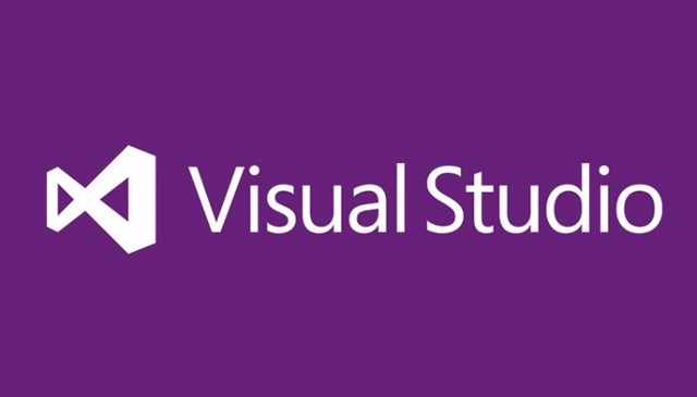 Visual Studio 2013 Update 3 RC Sudah Dirilis