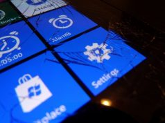 Mainstream Support Windows Phone 7.8 Akan Segera Berakhir