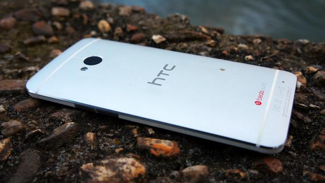 Wuih..Ponsel Pertama Octa-Core 64-bit dari HTC akan Segera Dirilis