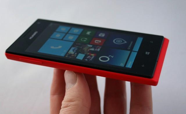 Huawei Sudah Menyerah dengan Windows Phone