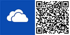 Download OneDrive