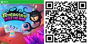 Download Tentacles: Enter the Mind - Windows Phone
