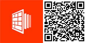 OneStart: Inilah Aplikasi Keren Untuk Memepercantik Windows Phone 8.1
