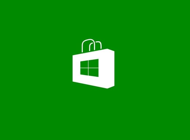 Hello Developer, Sekarang Kamu Bisa Bales Review App di Windows Phone Store!