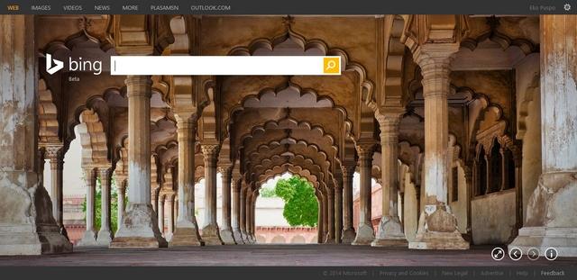 Microsoft Membuat Bing Menjadi Cerdas Hingga Bisa Diajak Ngobrol!