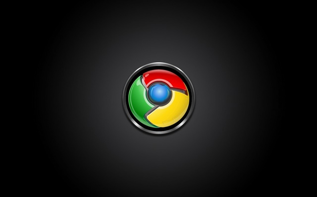 Yes..Google Chrome 64-bit untuk Windows Sudah Dirilis!