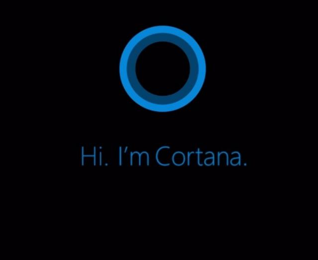 Cortana untuk Windows Sudah Matang, Seperti Inilah Cara Kerjanya