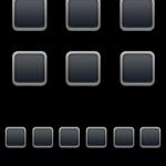 Custom Start Screen 3
