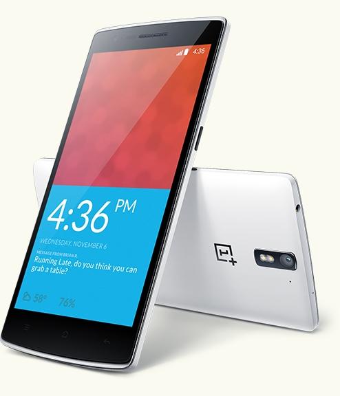 Wow..Microsoft Ingin Membeli Perusahaan Pembuat Custom ROM Android CyanogenMod?