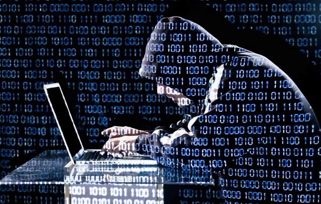 """Ganas! Hacker Rusia """"CyberVors"""" Berhasil Mencuri 4.5 Milyar Password"""