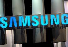 Bulan yang Buruk Bagi Samsung: Profit Turun, Pabrik Dirampok, Dituntut Microsoft