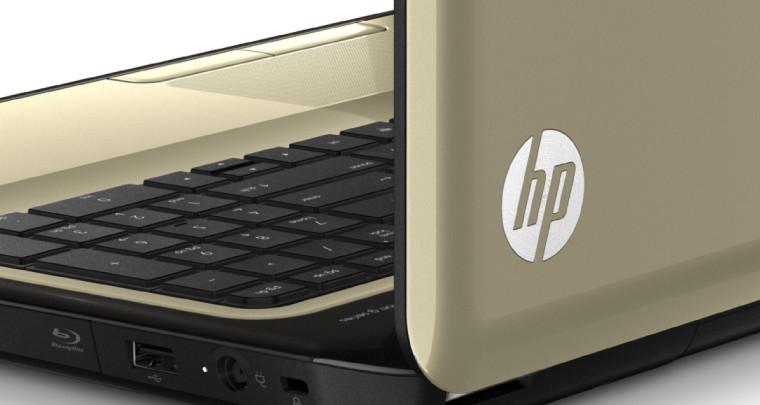 Hah..HP Menarik Jutaan Kabel Power Laptop di Seluruh Dunia??