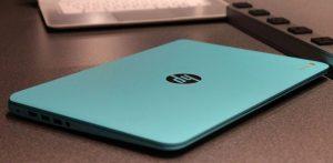 Inilah Spesifikasi HP Stream: Notebook Windows 8.1 Seharga 2 Jutaan Saja!