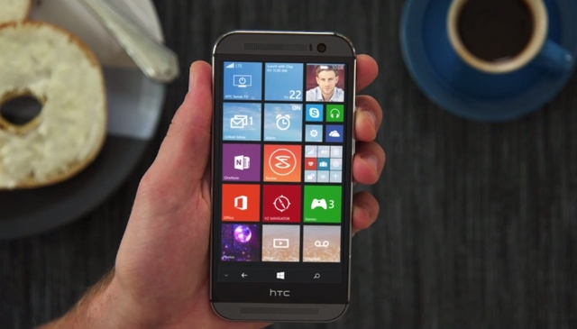 htconem8forwindows_1