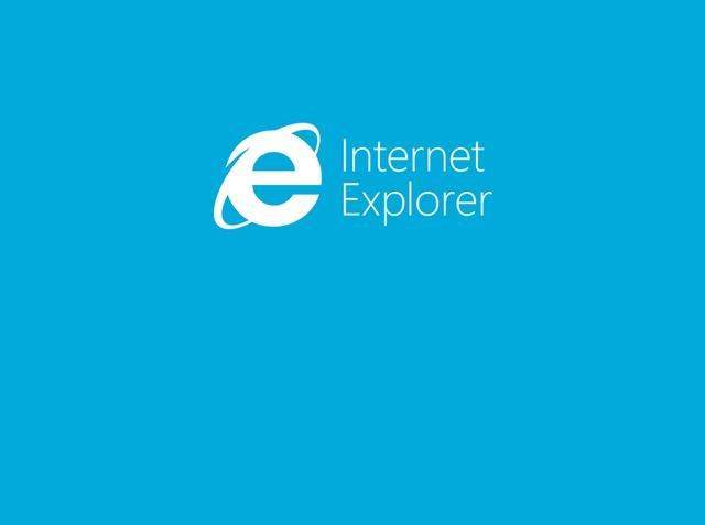 Microsoft Tidak Mau Lagi Support Browser Lama dan Meminta Kamu untuk Rajin Update
