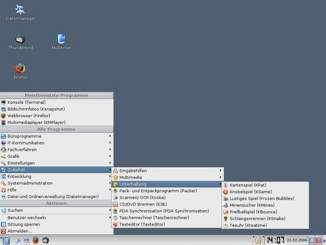Munich Jerman Sangat Menyesal Menggunakan Linux dan Kembali Lagi Ke Windows