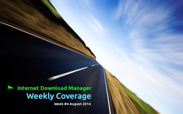 Cara Kerja IDM: Inilah Kenapa IDM Bisa Mempercepat Proses Download