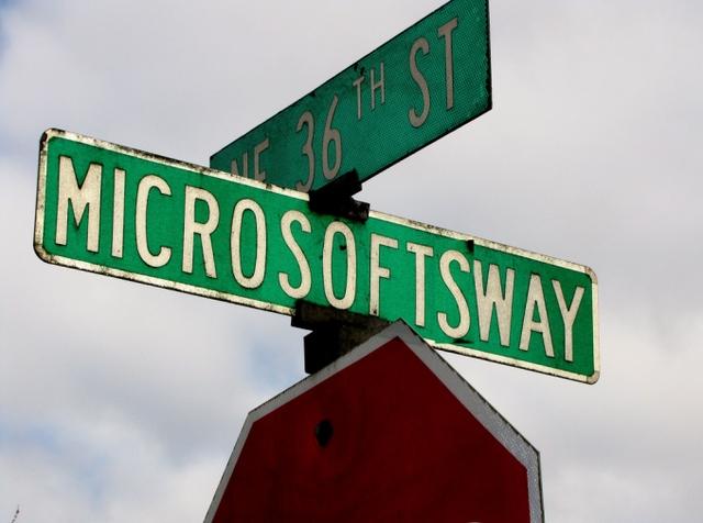 Microsoft Segera Membuka Layanan CDN Bernama Sway?