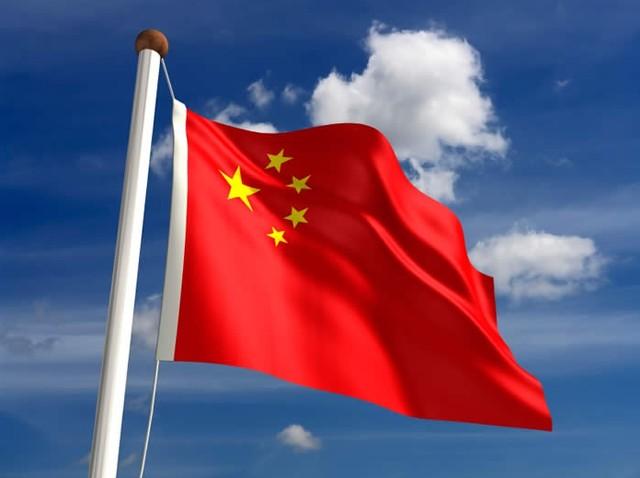 Ogah Menggunakan Windows, Cina Akan Merilis Desktop OS Sendiri Oktober Ini