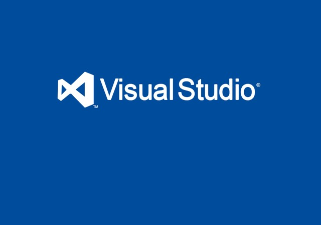 Visual Studio 14 CTP 3 Sudah Dirilis, Ayo Download!