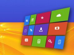 Terbatas! Download Panduan Lengkap Windows 8 Secara Gratis (Normalnya $9.95)
