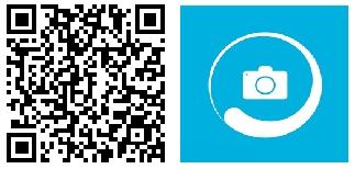 WindUp: Aplikasi Seru untuk Berbagi Pesan dengan Batas Waktu