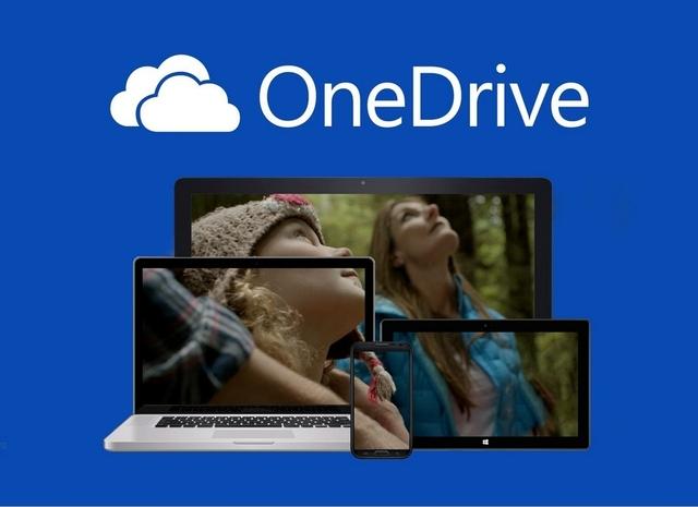 Kini Kamu Bisa Mendapatkan 30GB Storage Gratis dari OneDrive