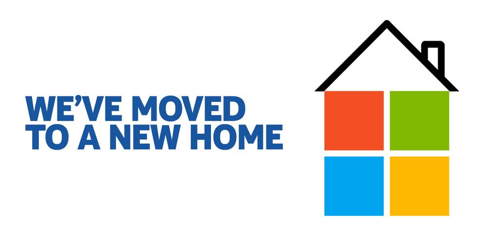 Portal Nokia Lumia UK Pindah Rumah ke Microsoft