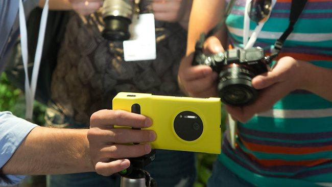 Nokia_Camera_1