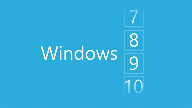 Rumor: Ada Notification Center di Windows 9 Threshold