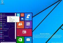 Cara Aktivasi Windows 9 Dirombak Total untuk Mencegah Pembajakan