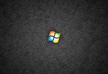 Inilah 7 Alasan Kenapa Kita Menggunakan Windows