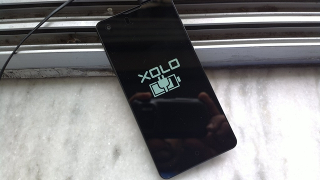 Xolo Akan Merilis Windows Phone 8.1 yang Bisa Dicharge Dalam Keadaan Mati