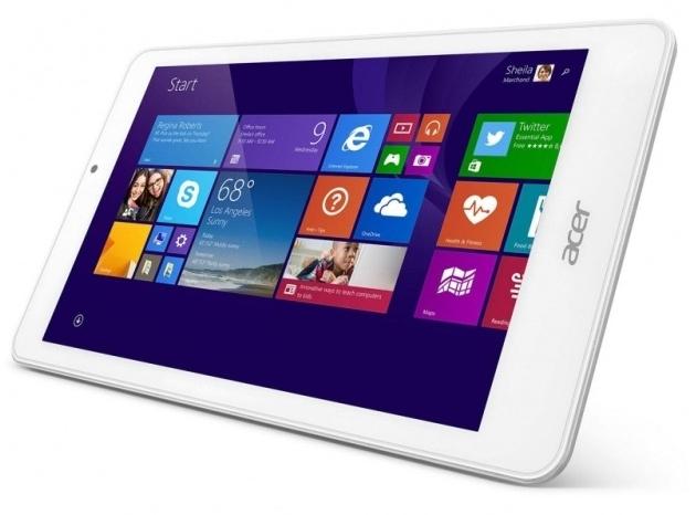 Inilah 3 Tablet Windows dengan Harga Super Murah