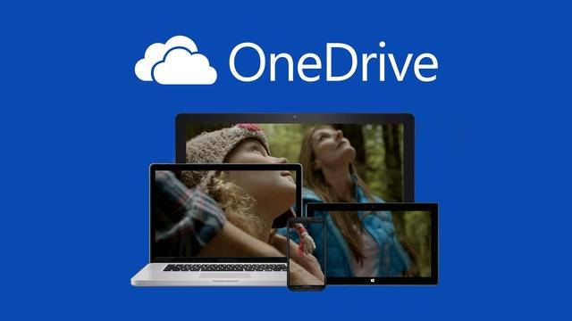 Wow..File Size Maksimal Upload di OneDrive Sekarang Tidak Dibatasi!