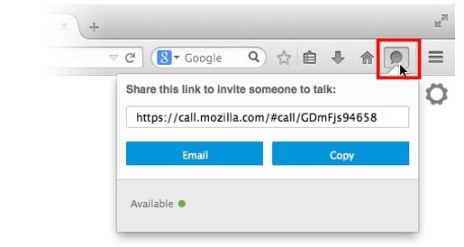Firefox 33 Beta Siap Dirilis, Inilah Fitur Barunya