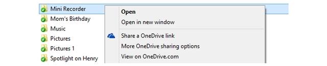 Inilah 4 Fitur Baru di OneDrive yang Bisa Membuat Kamu Tersenyum Puas