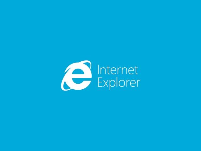Internet Explorer 12 Dirombak Total Menjadi Seperti Chrome dan Firefox